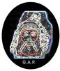 gap-tondo