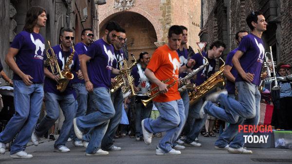 PFB@Trasimeno Blues 2011 2-1-2