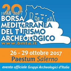 banner 2017 Gruppi Archeologici