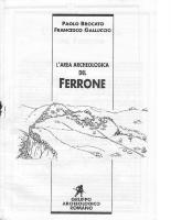 area_archeologica_ferrone