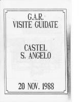 castel_sangelo_1
