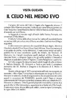 celio_nel_medioevo