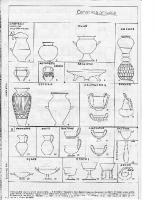 ceramica_arcaica_etrusco-italica