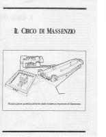 circo_massenzio