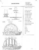 forme_e_produzioni_ceramica_romana