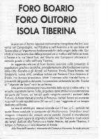 foroboario_foroolitorio_isolatiberina