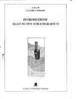 introduzione_allo_scavo_stratigrafico