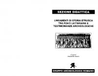 lineamenti_storia_etrusca_tra_fonti_letterarie_e_testimonianze_archeologiche