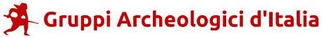 http://gruppiarcheologici.org/wp-content/uploads/2013/11/logogai1.jpg