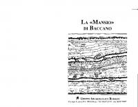 mansio_baccano