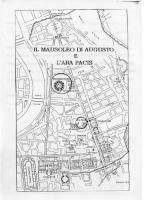 mausoleoaugusto_arapacis