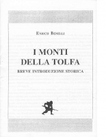 monti_della_tolfa