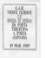 muraroma_portatiburtina_portaasinara