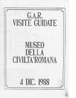 museo_civilta_romana