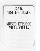 museo_etrusco_villa_giulia