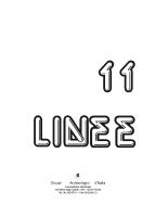 Anno 3 n°3 – inserto
