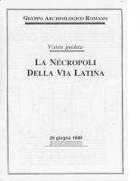 necropoli_via_latina