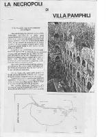 necropoli_villa_pamphili
