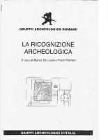 ricognizione_archeologica_2