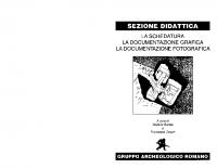 schedatura_documentazione_grafica_documentazione_fotografica