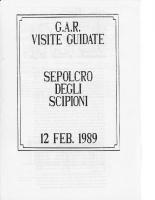 sepolcro_scipioni