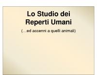 studio _resti_umani