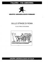 sulle_strade_di_roma