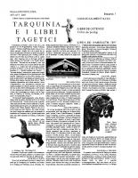 tarquinia_e_libri_tagetici