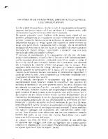 tipologia_insediamenti_urbanistica_elementi_arredo_urbano