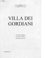 villa_gordiani