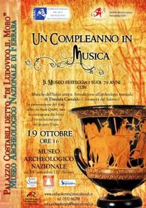79_compleanno museo di Spina